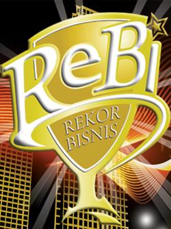 logo_rebi
