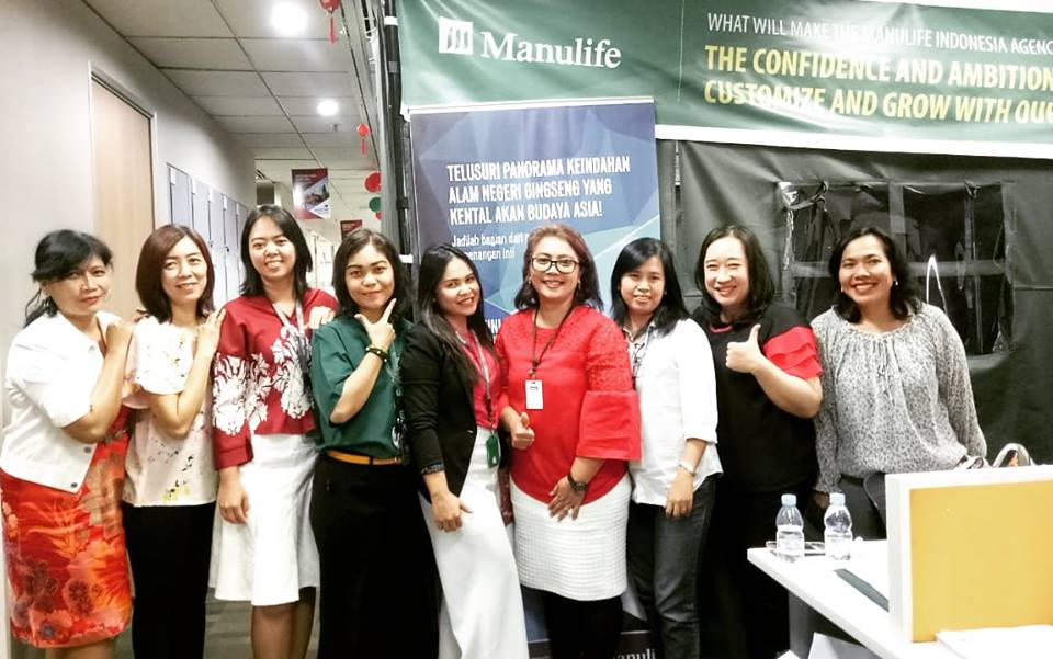 agenmanulife